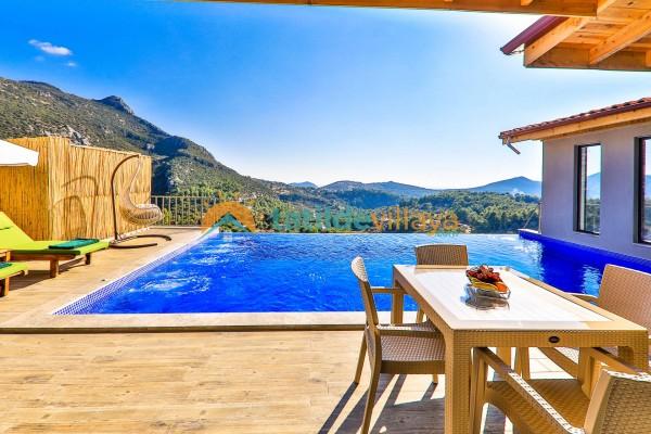 Villa Achyle