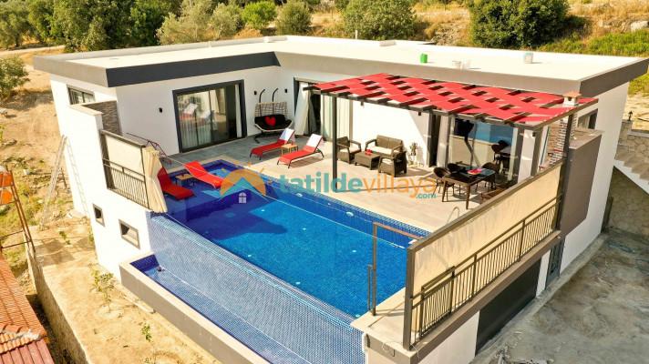 Villa Belinay