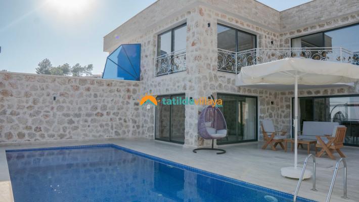 Villa Narin 2